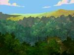 12 Lilli im Regenwald