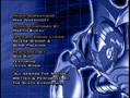 Beyblade Episode 34 - Art Attack.avi