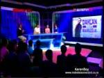 Dahlan Iskan - Dahlan Juga Manusia (Three In One Kompas TV)