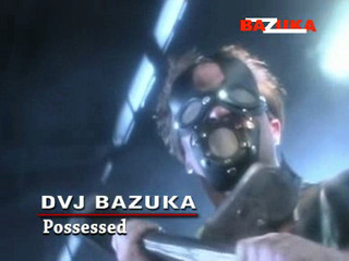 DVJ_BAZUKA_-_Possessed