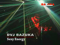 DVJ_BAZUKA_-_Sexy_Energy