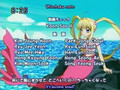 Mermaid Melody 15