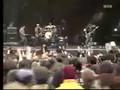 Hoobastank - Crawling In The Dark ( At Rock Am Ring 2004)