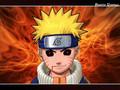 Naruto turns emo