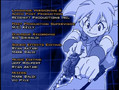 Beyblade Episode 37 - A Knight To Remember!.avi