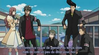 Busou Renkin 01
