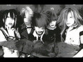 The Gazette - Juunana sai