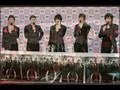Dong Bang Shin Ki 2nd Concert Fanvid