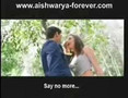 Kuch Naa Kaho with eng. subtitles