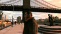 "GTA4 Trailer 2: ""Looking for that Someone Special"""
