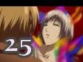 Majin Tantei Nougami Neuro 25