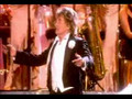 Rod Stewart - What A Wonderful World_Live at Royal Albert Hall