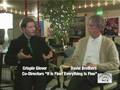 Crispin Glover interview