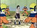 Naruto AMV -- Naruto vs Neji