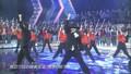 [TV] SC061112 - seishun amigo