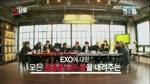 131128 EXO's Showtime Ep.1
