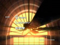 DEvil May Cry Anime -Ending-