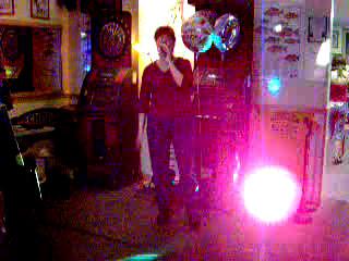 Mcnally's 06/03/06