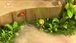 09 Der Schmetterlingsball