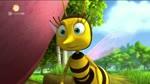 27 Die falsche Wespe