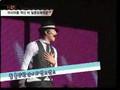 Rain - 070614 Channel[V]Korea_Live[V]News_Rain World Tour in Tokyo & Thailand.avi