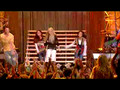 Hannah Montana-Life's What You Make It(full version)