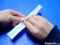Paper Arts (3d)