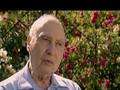 Albert Hofmann ist tot (29.04.2008) ihm zu Gedenken eine Reportage
