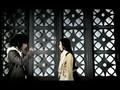 Lee Jun Ki - Dont know love