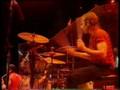 Bruce Springsteen-Live In Paris 85 3/3