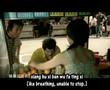 Jay Chou - Still Fantasy - Retreat (Tui Huo)