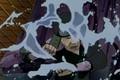 Naruto - Sasuke Must Die (Trailer)