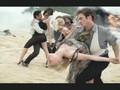 Lost Season 2 Trailer