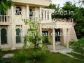 Sri Lanka Real Estate