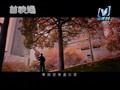[MV] Wang Lee Hom - Luo Ye Gui Gen.avi