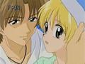 Full Moon Sagashite: Murakami