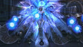 Lineage II: The Chaotic Chronicle - Rise of Darkness Gameplay Movie