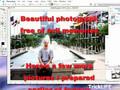 Uninstalling photoshop tutorial