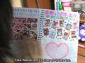 AKB48 - Miyazawa Sae Private Video (Subtitled)