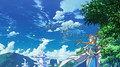 ah my godess s2 ep23 vostfr