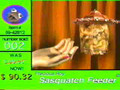 Sifl and Olly Show #3