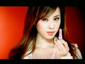 jolin Tsai - Sexy Lips