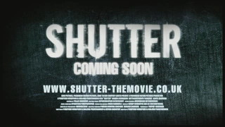 Shutter Movie Trailer