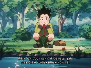 [aO]_Hunter_X_Hunter_TV_-_21v2 (ger.sub)