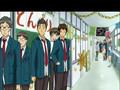 Haruhi english dub 12(12)*11*