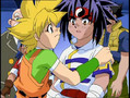 Beyblade Episode 49 - A Wicked Wind Blows.avi