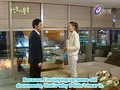 [SUBlimes] My Lucky Star Episode 6 Part 1 [English Subbed]