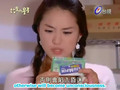 [SUBlimes] My Lucky Star Episode 6 Part 2 [English Subbed]