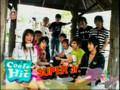 250207 Wake Club Super junior