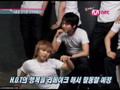 070629 Mnet Wide SM Town Photoshoot